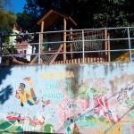 Favela Babilonia